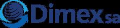 DIMEX A.E.