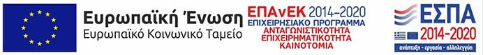 dimexsa.gr